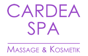 Logo Cardea Spa