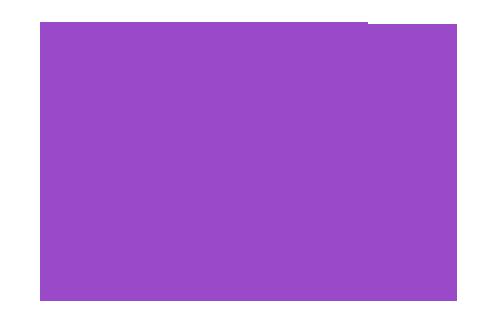 www.cardea-spa.de